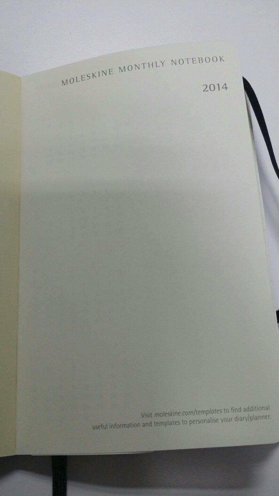 Fine Moleskine Recipe Journal Template Model - Resume Template ...