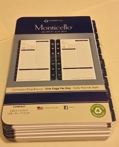 FC Monticello DPP