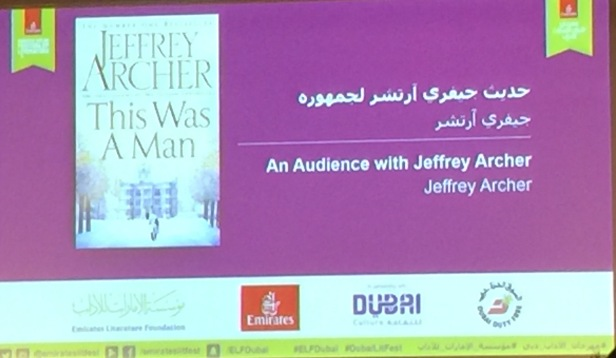 audience-with-jeffrey-archer