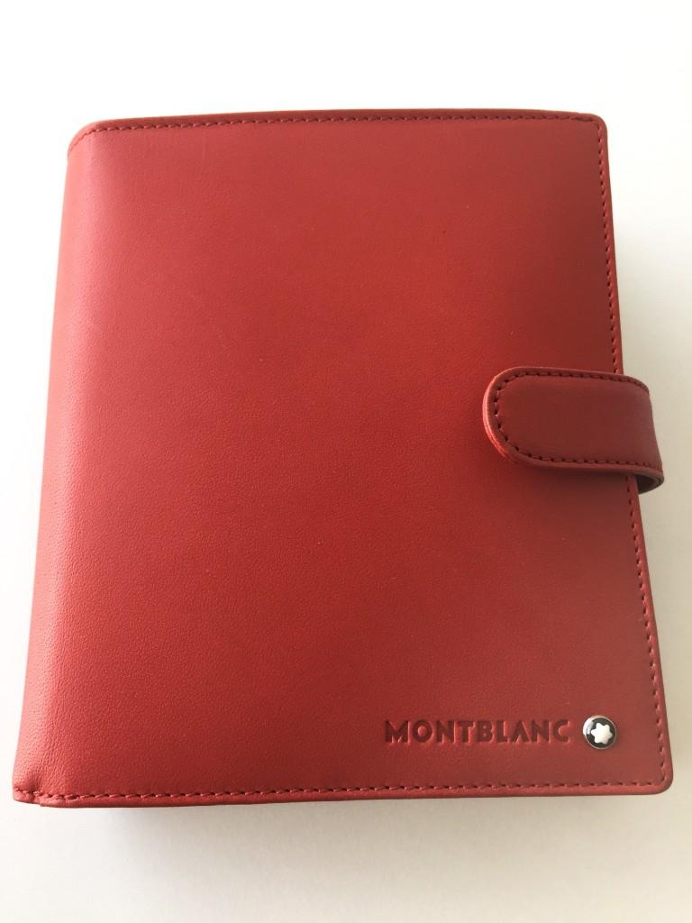 Montblanc 1