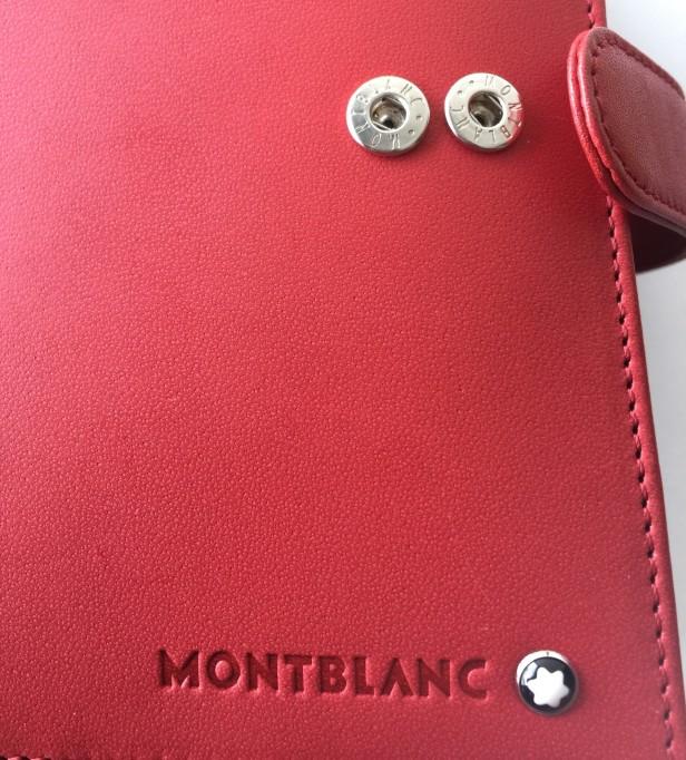 Montblanc 5