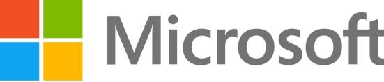 microsoft-vector-logo copy