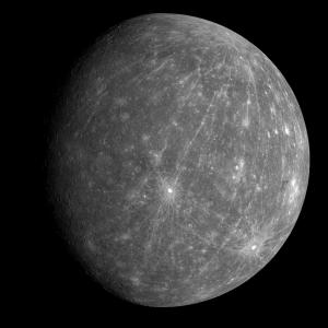 mercury_planet_surface