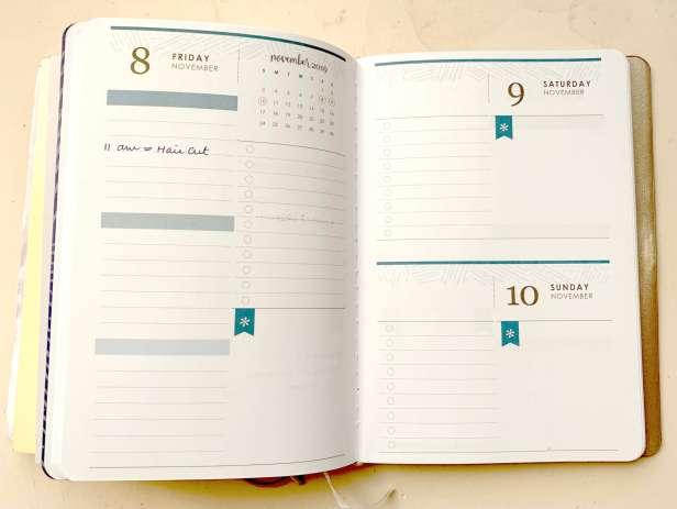 erin-condren-petite-daily-planner