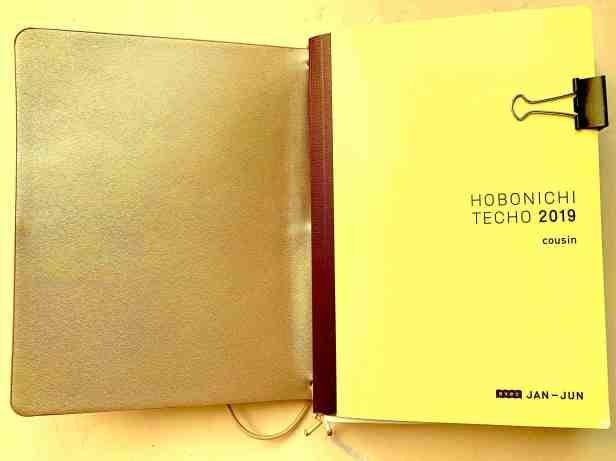 hobonichi-techo-cousin-avec-erin-condren-petite-folio
