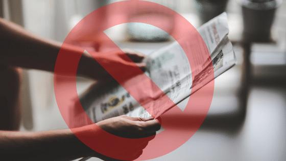 stop-news